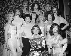 1950s drag queens - Google Search