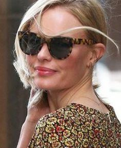 f4be2f8dcaf72 Inspire-se nos modelos de óculos de sol preferidos das famosas para o  próximo verão