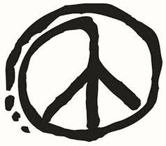 Rustic Peace Sign Wall Decor 13 by fttdesign on Etsy, $40.00 ...
