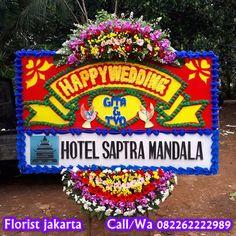 Toko Bunga Jakarta | Hub Call/Wa 082262222989 Ficus, Aster, Jakarta, Birthday, Wedding, Medium, Mandalas, Casamento, Hochzeit