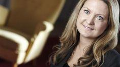 Stina Gustafsson, projektledare och mediespecialist på Prime, ger i dagens nummer av Resumé sin syn på Pinterest – den digital anslagstavlan som är växer rekordartat.    Läs mer om detta här: http://www.primegroup.com/nyheter    ,och läs artikeln i sin helhet på sidan 37 i dagens nummer av Resumé.