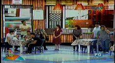 Sunday Pinasaya March 12 2017 Gma Network, Marian Rivera, March 12th, Pinoy, Comedy, Sunday, Tv, Replay, Wings