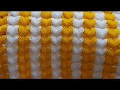 Crochet Shirt, Knit Crochet, Baby Knitting Patterns, Crochet Patterns, Paper Decorations, Crochet Crafts, Projects To Try, Make It Yourself, Fashion