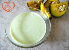 Panna speziata http://www.cuocaperpassione.it/ricetta/57301f4c-9f72-6375-b10c-ff0000780917/Panna_speziata