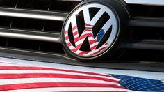 VW-Abgasskandal: Ingenieur in Detroit bekennt sich schuldig - http://ift.tt/2cNFy4p