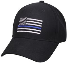 3806f58e5 28 Best Thin Blue Line Caps images in 2019 | Thin blue lines, Blue ...