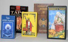 Week of Eastern decks Tarot Decks, Price Drop, Cards, Lab Coats, Playing Cards, Maps