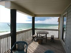 Dune Allen Beach Vacation Rental - VRBO 326428 - 4 BR Beaches of South Walton House in FL, Gulf Front Home on Scenic 30a, Greenwave