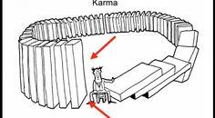 7 Simple Ways To Build Good Karma   Spirit Science