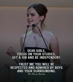 Strong Mind Quotes, Positive Attitude Quotes, Mood Quotes, Life Quotes, Tough Girl Quotes, Happy Girl Quotes, Qoutes, Study Motivation Quotes, Study Quotes