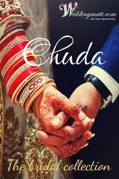 The Bridal Collection #WeddingMatt #WeddingCollection Shop Now:- http://www.weddingmatt.com/