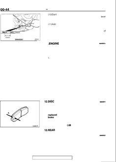Httpstrictlyforeignzdefaultp mitsubishi triton mitsubishi galant 1989 1993 workshop manua 1 pdf fandeluxe Gallery