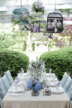 Bridal Inspiration Shoot with Provence Themed Styling set in Lavender backdrop Wedding Locations, Wedding Themes, Wedding Ideas, French Bridal Showers, Portuguese Wedding, Provence Wedding, Bridal Shower Tables, Cancun Wedding, Strictly Weddings