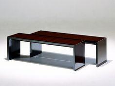 【FLYMEe】モリシゲ  / MORISHIGE 双 テーブル #morishige # #interior #furniture #table #lowtable #インテリア #家具 #テーブル #ローテーブル #センターテーブル Table, Desk, Tabletop, Desks