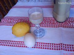 Starodávný domáci liek na kĺby a osteoporózu (fotorecept)