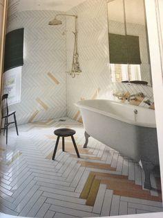 20 Bathroom Ideas Bathroom Design House Design Beautiful Bathrooms