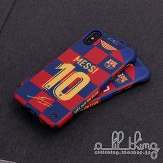 Fc Barcelona, Messi, Soccer, Football, Cape Clothing, Soccer Shoes, Sports, Futbol, Futbol