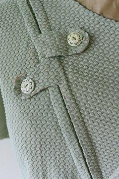 1960s plus size moss green lace dress