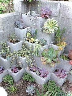 13 of 67 pretty backyard patio ideas on a budget
