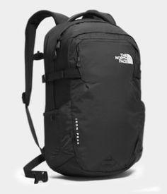 Iron Peak Backpack