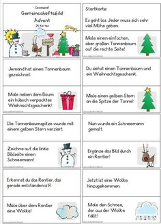 Vorschule Basteln Winter – Rebel Without Applause Rum Cocktail Recipes, Gin Recipes, Vodka Cocktails, Holiday Cocktails, Best Educational Apps, Reading Lessons, Teaching Materials, Primary School, Classroom Management