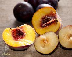 Frutas by Frabisa, via Flickr