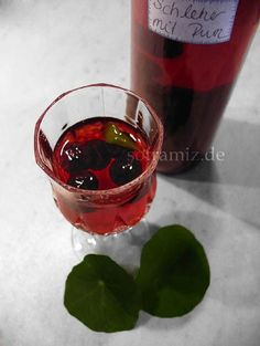 Alcoholic Drinks, Cocktails, Red Wine, Party Time, Shot Glass, Homemade, Tableware, Food, Craft Cocktails