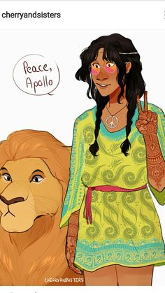 Related image heroes of olympus pinterest percy jackson related image heroes of olympus pinterest percy jackson jackson and uncle rick voltagebd Image collections