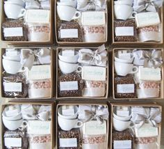 5 Tips for Fabulous Corporate Welcome Gifts