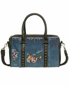 DESIGUAL Bag MALTA JADE 17WAXDPT 8f0c10a2e3