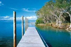 #Ecotourism #Queensland #Australia