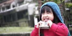 Foto: Aikawa Ke