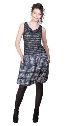 MATHILDE - Mathilde Boutique - Colectia PRIMAVARA 2013 - Rochii - Rochie Diona Pret: 265 RON