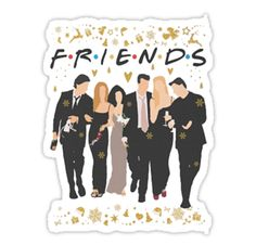 FRIENDS tv show cast , friends,friends show,friends tv show,friends series,friends episode,friends quotes,friends tshirt,friends hoodies,friends tshirts,friends tees,friends sweatshirt,friends mug,chandler bing,monica geller,ross geller,rachel green,phoebe buffay,joey tribbiani,gunther,janice,mike hannigan,friends t shirt,true friends fan,oh my god,how you doing,smelly cat,we were on a break,unagi,you are my lobster,moo point,joey doesnt share food,chick duck,mondler,joendler,holiday…