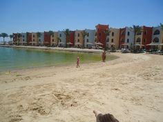 Hurghada  Egypt Hurghada Egypt, Dolores Park, Beach, Water, Travel, Outdoor, Gripe Water, Outdoors, Viajes