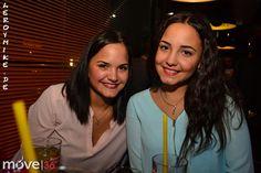 Balkanika mit DJ Sila in der Bar Royal Fulda © Mike Kedmenec - Fotograf aus Fulda (4 / 4)