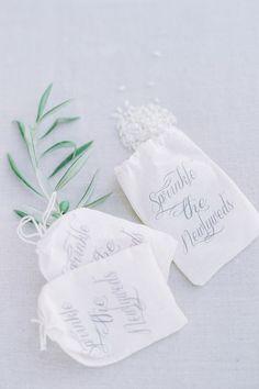 A romantic wedding in Santorini Island Santorini Island, Santorini Wedding, White Ribbon, Romantic, Oasis, Events, Boutique, Dots, Romance Movies