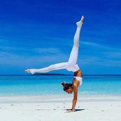 Health and happiness Yoga  Travel & Lifestyle Photojournalist  Snapchat: sjana.earp youtube: sjana earp