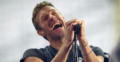 All Hail Disco Coldplay: 'Adventure of a Lifetime,' Reviewed - The Atlantic