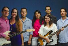 Cresta Metálica Producciones » Tuescuelavirtual.com eleva el nivel de la educación musical en nuestro país
