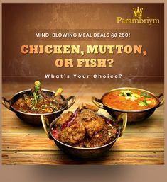 social media banner design Food Graphic Design, Food Menu Design, Food Poster Design, Indian Catering, Restaurant Website Design, Food Photography Lighting, Food Promotion, Hotel Food, Food Banner