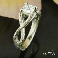 antler ring deer antler ring elk antler ring titanium antler ring antler wedding band titanium mens ring titanium womens ring by grandjunct - Antler Wedding Rings
