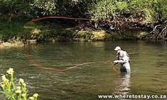 Image result for rhodes eastern cape Rhodes, Fly Fishing, Cape, Ideas, Mantle, Cabo, Capes, Fly Tying, Cloak