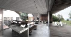 NE-AR_Nixdorff-Etchegorry-Portfolio_One-Column-House_03