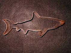1000+ images about copper art on Pinterest | Copper art ...
