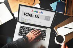3 idee seo. Dei semplici consigli SEO da applicare subito per sviluppare una strategia di visibilità organica per mantenere e aumentare il traffico sito web