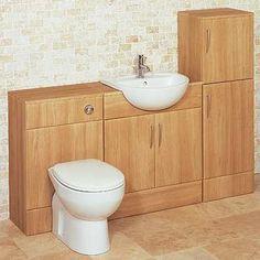 Google Image Result for http://www.luxuryhousingtrends.com/wp-content/uploads/2009/03/combination-toilet-sink.jpg