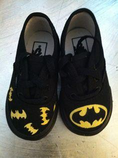 batman shoes - Google Search Batman Love c936736f5