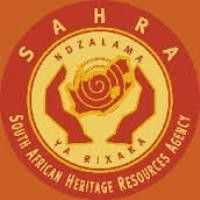 South African Heritage Resources Agency Vacancies Closing 17 Oct 2014