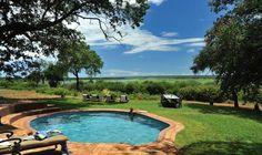 Imbabala Zambezi Safari Lodge, Victoria Falls: See 344 traveller reviews, 273 candid photos, and great deals for Imbabala Zambezi Safari Lodge, ranked #2 of 15 hotels in Victoria Falls and rated 5 of 5 at TripAdvisor.